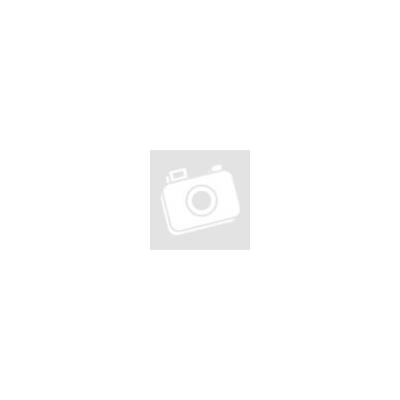 Pohár BLUE CUP 0,2 l -PP- (Ø 70 mm) [100 db]